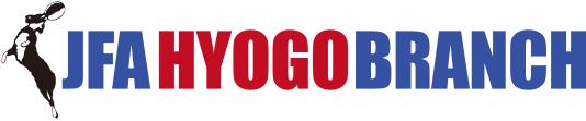 JFA-HYOGO